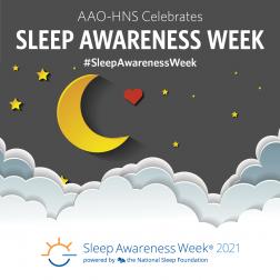 2021_sleepawarenessweek