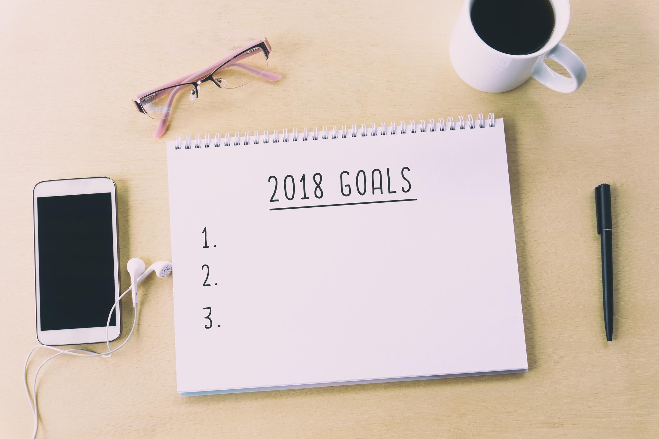 2018 Health Goals.jpg