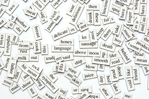 magnetic words collection - ThinkstockPhotos-177299085.jpg