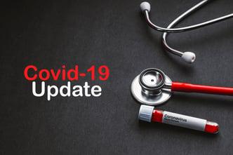 covid-19 update shutterstock_1670102497