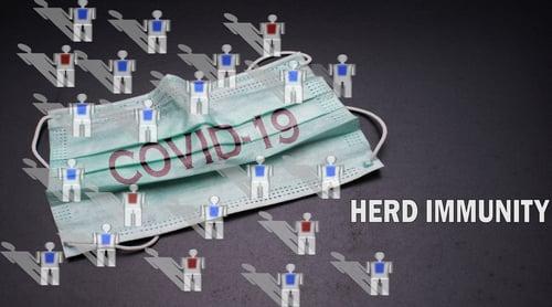 covid-19-herd-immunity